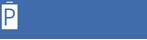 Pocket Marketing Group Logo